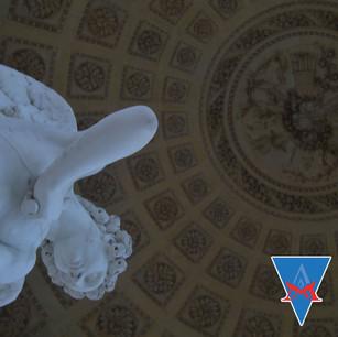 CEILINGS   Versailles