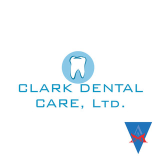 LOGO | Clark Dental Care