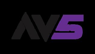 AV5_logo_Final-06.png