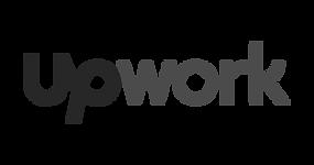 logo upwork.png