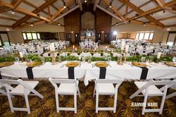 Grand View Lodge, Jordan + Mitch, Jeanni