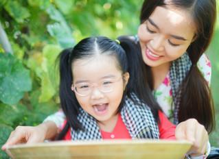 Mejora de los resultados de la intervención temprana mediante la participación del personal en la in