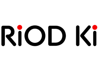 Period Kits Partners with RMHS to Increase Impact