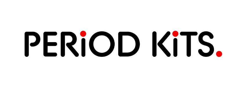 Logotipo de Kits de período