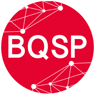 Boston QSP launches Jobs Board