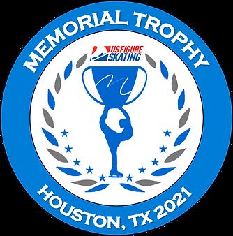 MT2921 Logo.png