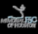 mfsc logo shadow.png
