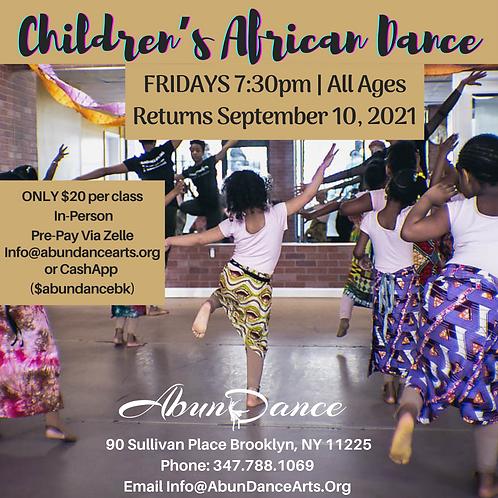 90 Sullivan Place Brooklyn, NY 11225 347.788.1069 (3).png