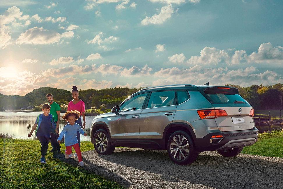2021-04-26_Volkswagen_Taos_0757_TAOS.0001.preview.jpg