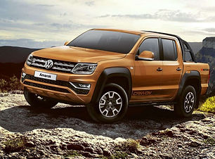 8bed8fa2-volkswagen-amarok-canyon-1200x8