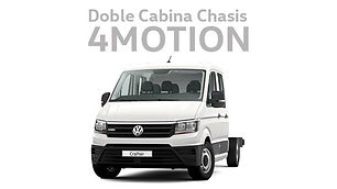 version-doble-cabina-chasis-crafter-volk