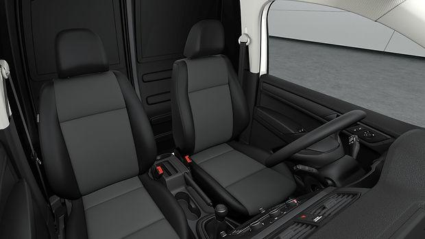 caddy-carga-interior-cabina-2.jpg