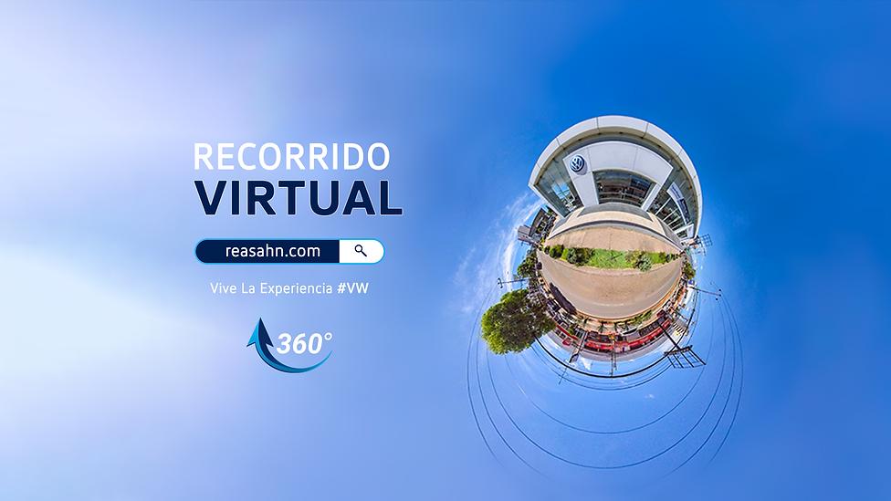 360-portada-web.png