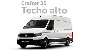version-techo-alto-crafter-volkswagen-co