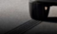 abs-volkswagen-colombia-carro-seguridad-