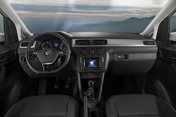 volkswagen-caddy-volante.jpg