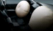 airbags-volkswagen-colombia-carro-seguri