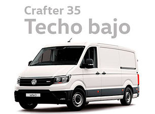 version-techo-bajo-crafter-volkswagen-co