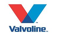 Valvoine Logo