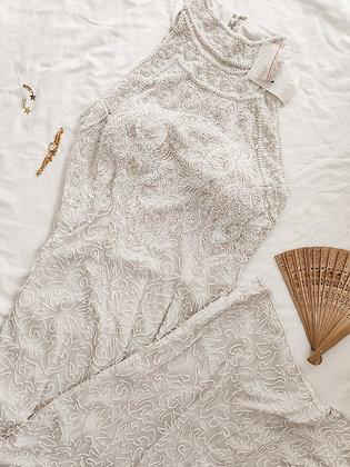 Majesty / Wedding dress