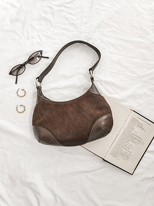 90's gal ✨ mini bag