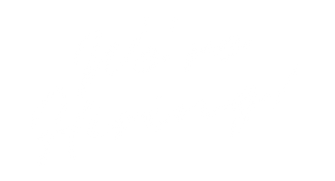 hiring-graphic-for-website.png