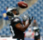Sproles Empowered Youth: Darren Sproles