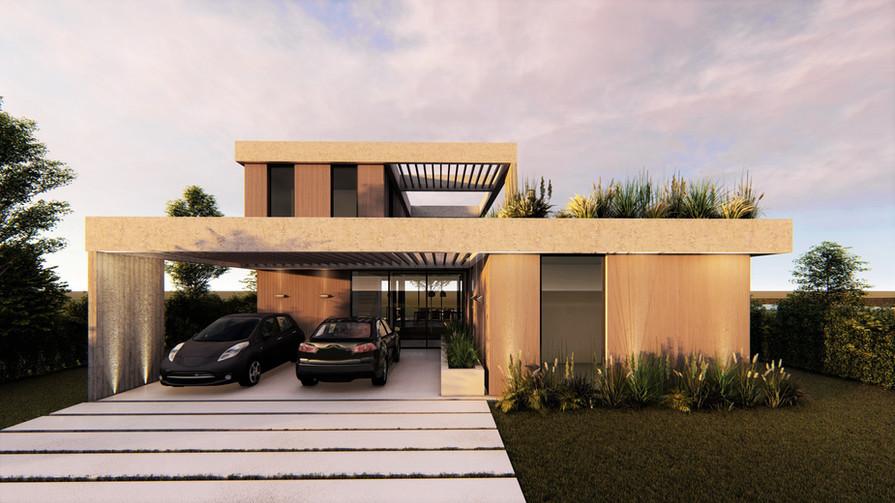 Casa Naudir_Frente_1c.jpg