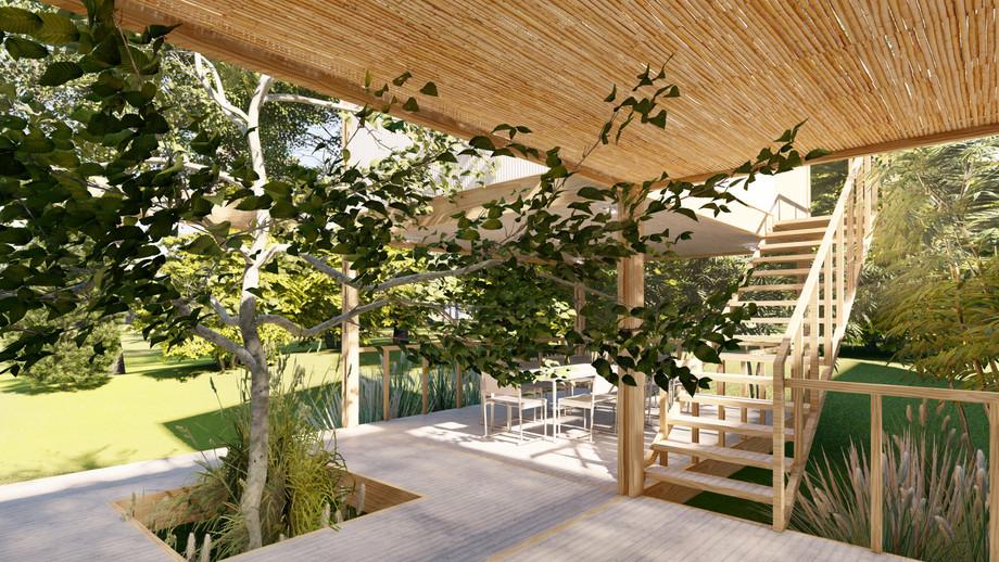 15_Hostel_Algarrobo.jpg
