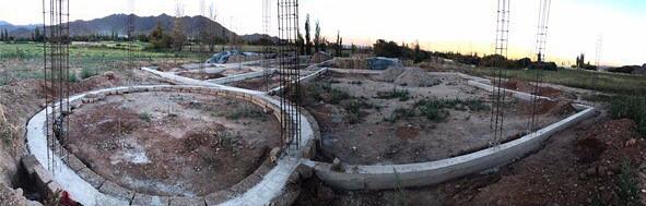 CONSTRUCCIÓN ACTUAL
