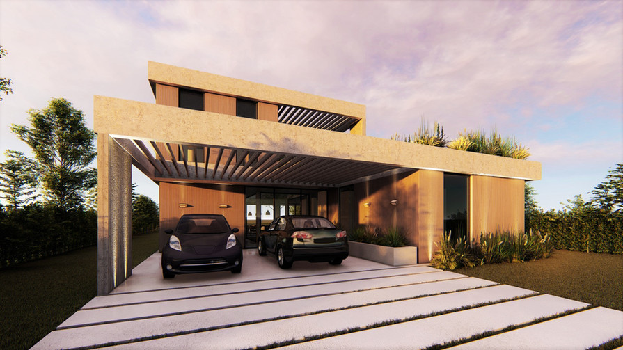 Casa Naudir_Frente_2c.jpg