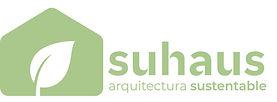 LOGO SUHAUS (rectangular) 3.jpg