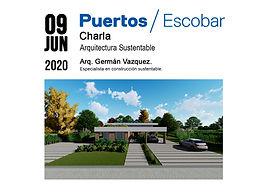 Puertos2.jpg