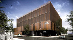 Ministerio de Innovación y Cultura, Santa Fe.