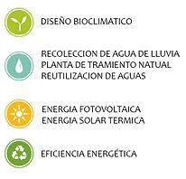 REFERENCIAS.jpg