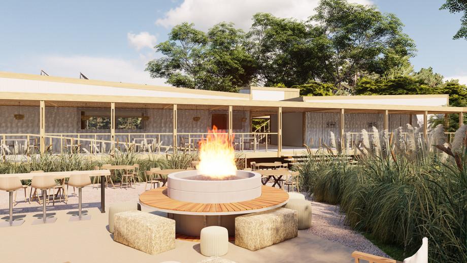06_Hostel_Sector Fuegos.jpg