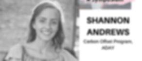 _AIR Speaker Card_Shannon Andrew_edited.