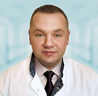 Charikov5.2.png