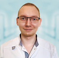 Belonogenko.1.0.png
