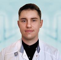 Kudrashov 1.0.png