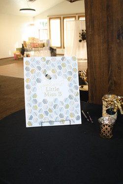 baby shower Mecca 016