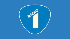 Getuigenissen in 'Interne Keuken' op Radio 1