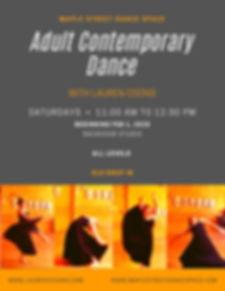 contemporary class flyer.jpg