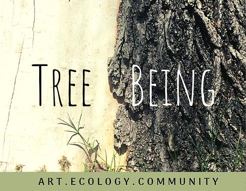 postcard Tree_Being.png