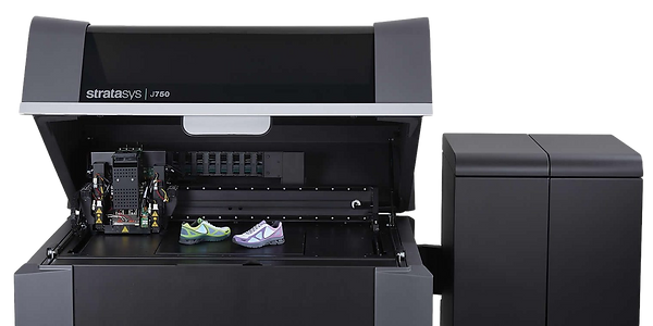 stratasys-j750-front-panorama_clipped_re