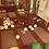 Thumbnail: -- GUTSCHEIN BABYS BALANCE KURS --