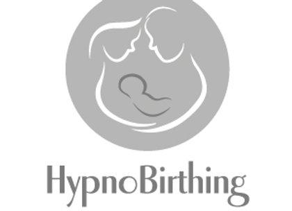 *AUSGEBUCHT* HypnoBirthing Kurs 30. & 31.01.2021