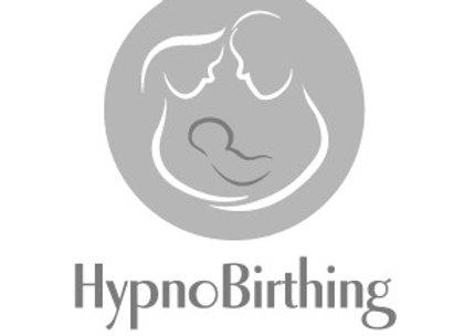 HypnoBirthing Kurs 19. & 20.12.2020