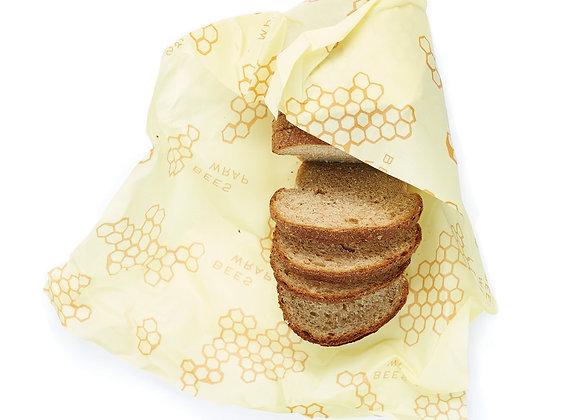 BEE`S WRAP XL - Brot Spezial -