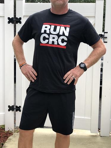Run CRC / Rents Due